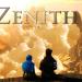 『ZENITH』魔法と機械が共存したファンタジー世界を冒険できるRPG