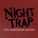"""『Night Trap - 25th Anniversary Edition』カメラを使って少女を監視する""""問題作""""がパワーアップして登場"""