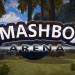 『Smashbox Arena』VRでドッジボールできちゃうゲーム!
