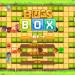 『Bugs Box』簡単操作でらくらくプレイ!皆で遊べるパズルゲーム