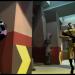 『CounterSpy』冷戦時代をゲームの舞台に1人のスパイとして破壊工作を行え!