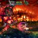 『朧村正』108の妖刀を巡る和風アクションRPG