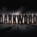 『Darkwood』俯瞰視点で展開するサバイバルホラー
