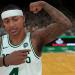 「NBA 2K18」16年の歴史から作られる最高のバスケゲーム