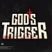 『God's Trigger』堕天使と悪魔?のコンビで敵を討つアクション