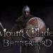 『Mount & Blade II: Bannerlord』運命は自分で切り開く!騎馬隊を操りストーリーの存在しない世界を冒険