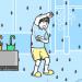 『ドッキリ神回避2』ゆるーい謎解きゲームの第二作!今回もおバカ!