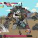 「Cartoon Network Battle Crashers」カートゥーンの人気キャラクターが大暴れ?!