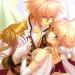 『猛獣使いと王子様 ~Flower & Snow~』猛獣使いの少女と動物化した王子様のラブロマンス