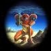 ヘビーゲーム「メトロイド2 RETURM OF SAMUS」