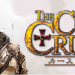 『THE CURSED CRUSADE(カースド クルセイド)』数奇な縁で結ばれた騎士と盗賊の物語