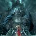 『悪魔城ドラキュラ Lords of Shadow 2』吸血鬼として生きる男の人生の顛末