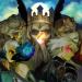 『オーディンスフィア レイヴスラシル』2DアクションRPGもついにここまでやってきた!