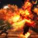 『NINJA GAIDEN Σ』忍者らしいスピーディなアクションを楽しめるゲーム!
