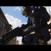 『EARTH DEFENSE FORCE: IRON RAIN』地球防衛軍の新作が超面白そう。新シリーズの幕開けか?