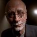 『The Inpatient -闇の病棟-』真っ暗な病棟を探索するVR向けホラーアドベンチャー