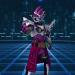 『劇場版 仮面ライダーエグゼイド スペシャルコンテンツ 『幻夢VR』ver.』映像を楽しむだけじゃなく一緒にライダーと戦うことができる!