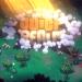 「Juicy Realm」銃器で魔物と戦うコミカルなローグライクゲーム