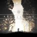 「Projection:First Light」光を使い影の道を進むパズルアドベンチャー