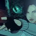「Fear Effect Sedna」極寒の地で繰り広げられるガンアクション