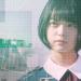 『欅のキセキ』欅坂46の歴史をたどるパズルRPG