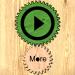 『Gears logic puzzles』動く歯車が男心をくすぐる機械的パズル