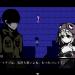 『RxHpsychosis』ローグライク×ホラーの異色無料ホラーゲーム