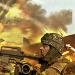 「大戦略パーフェクト4.0」戦場を制する覇者を決める戦争シミュレーションゲーム