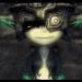 「ゼルダの伝説 トワイライトプリンセス HD」で神ゲーが蘇る!