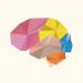 「Brain Wars(ブレインウォーズ)」脳トレバトルの頂点を極めた超実力主義ゲーム