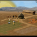 「3rd World Farmer」生きることの難しさを考えさせられる無料の農場経営シミュレーションゲーム