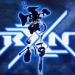 「RXN-雷神-」ストーリー要素重視な縦スクロールシューティングゲーム