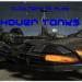 「Hover Tanks」ホバー戦車の超立体シューティングゲーム