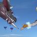 『ドラゴンクエストモンスターズ ジョーカー3』今度はモンスターに乗って移動だ!