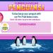 「Turbocharged Penguins」今空を飛ぶ時!ペンギンを飛ばす無料アクションゲーム