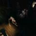 『アローン・イン・ザ・ダーク4 The New Nightmere』新たな悪夢がこのホラーゲームで始まる・・・