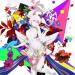 『Caligula Overdose/カリギュラ オーバードーズ』アニメの放送に合わせてPS4向けフルリメイクゲームが登場!