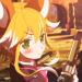 『Ar:pieL(アルピエル)』自由な学園生活を楽しめるファンタジーアクションRPG