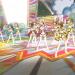 『アイドルマスター ステラステージ』765プロのアイドルたちと伝説のステージを目指す育成音楽ゲーム