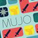 「MUJO」ゲームオーバーなきパズルゲームをやり込め!