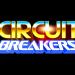 『Circuit Breakers』クリスタルを集めて武器を強化するアクションゲーム