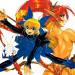 「GUNBIRD(ガンバード)」魔法×スチームパンクの名作シューティングゲーム
