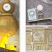 『GOROGOA』どこか童話チックで不思議なパズルゲーム
