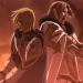 『Ys Origin(イース・オリジン)』700年前の王国を舞台にした名作アクションRPG