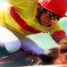 「Winning Post 8 2018(ウイニングポスト)」馬主となって競走馬で頂点を目指す競馬シミュレーションゲーム