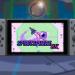 「SpiritSphere DX」エアホッケー風のアクションスポーツゲーム