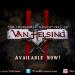 『The Incredible Adventures of Van Helsing II』力を借りて世界を救うヴァン・ヘルシングのもう一つの物語