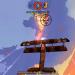 「Ace Academy: Skies of Fury」ハードな世界観が魅力の無料3Dシューティングゲーム