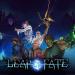 『Leap of Fate』サイバーパンクな世界観で展開するローグライクシューター