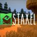 『Staxel』マインクラフトと牧場物語を掛け合わせたようなサンドボックスゲーム